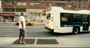 Video: Homeboy Sandman - Couple Bars
